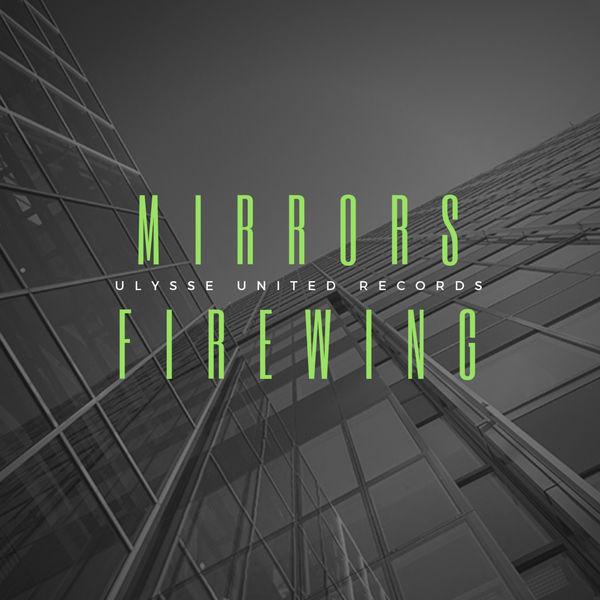 FireWing - Mirrors