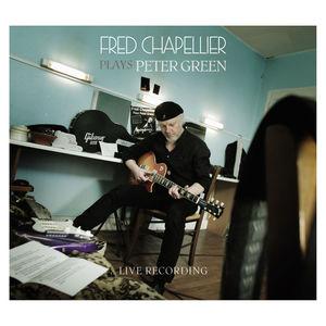 """Afficher """"Plays Peter Green"""""""