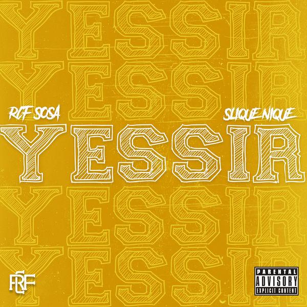 RCF - YESSIR