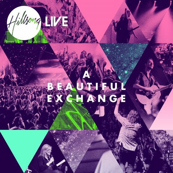 Hillsong worship album download torrent | Hillsong Worship