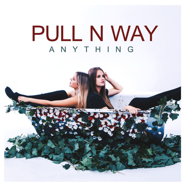 Pull n Way - Anything