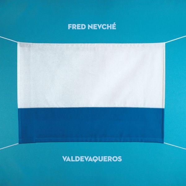 Fred Nevché - Valdevaqueros