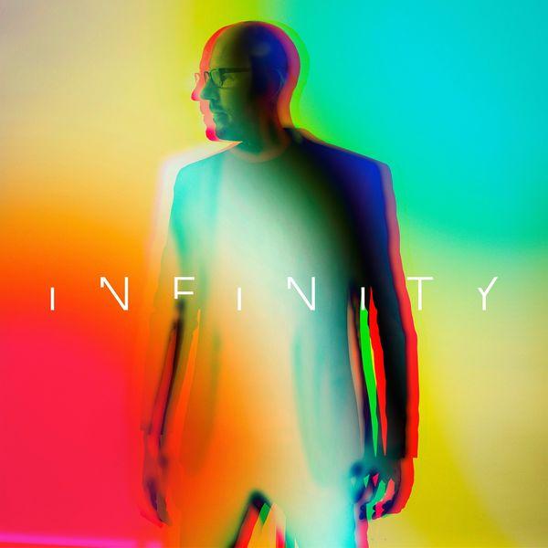 Schiller - Infinity