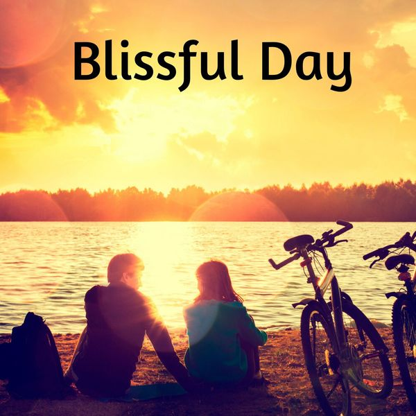 The Relaxing Sounds of Swedish Nature - Blissful Day