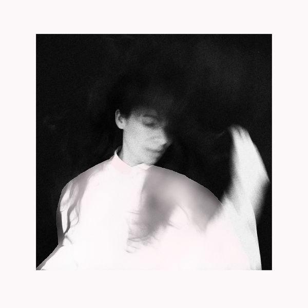 Yael Naim - Unreleased Nightsongs