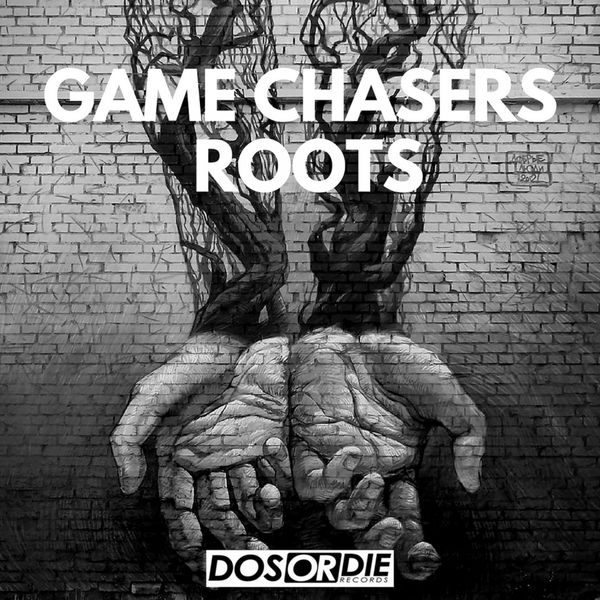 Game Chasers - Roots