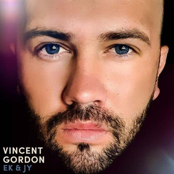 Gordon Vincent - Ek & Jy