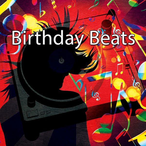 Happy Birthday Band - Birthday Beats