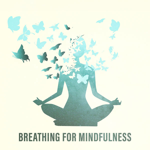 Mindfulness Meditation Universe - Breathing for Mindfulness