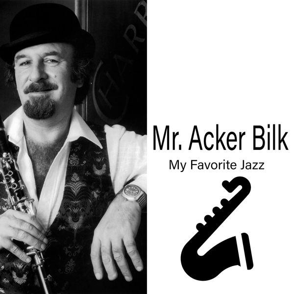 Mr. Acker bilk greatest hits, vol. 1 by mr. Acker bilk on amazon.