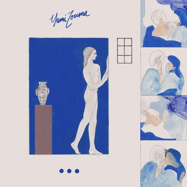 Yumi Zouma - EP III