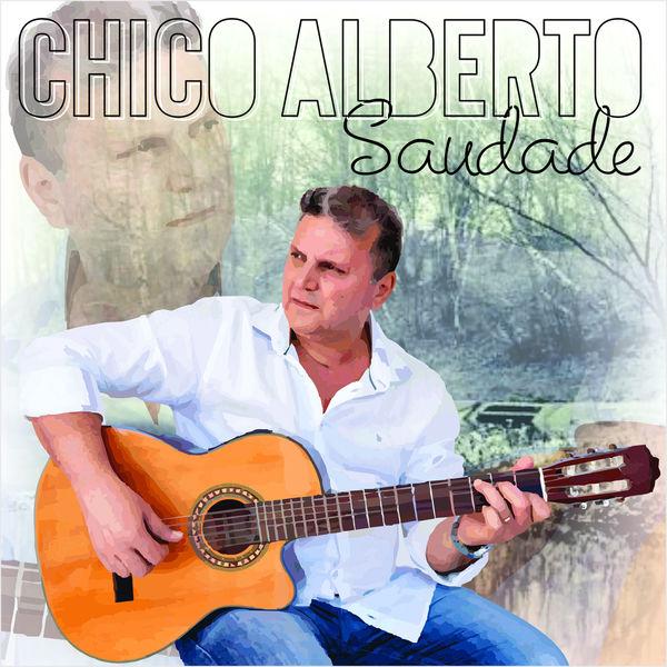 Chico Alberto - Saudade (Remix)
