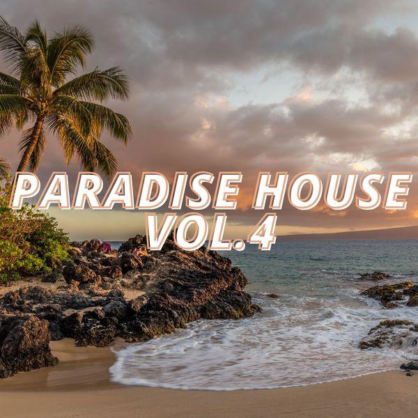Various Artists - Paradise House Vol.4