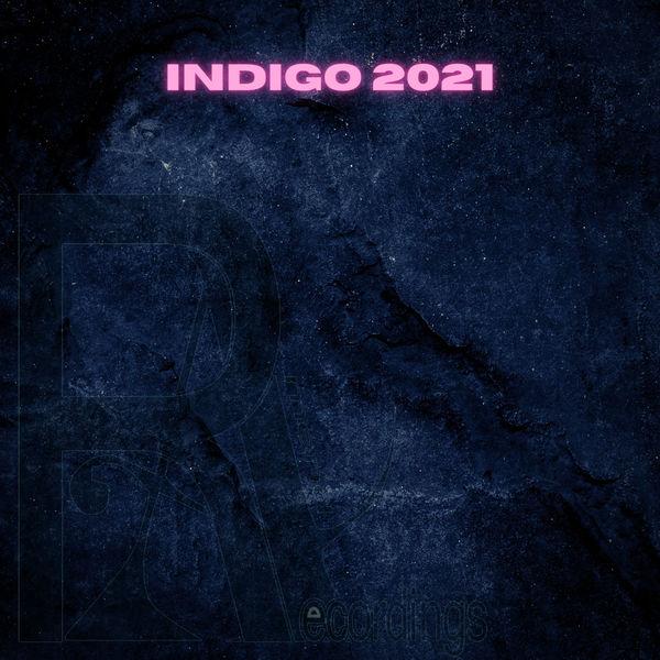 Various Artists - Indigo 2021