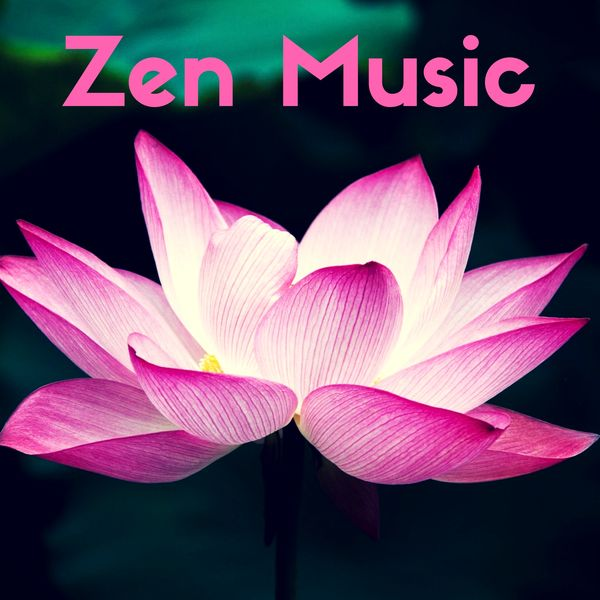 Zen music prime mp3 collection zen music prime download and zen music prime zen music prime mp3 collection mightylinksfo