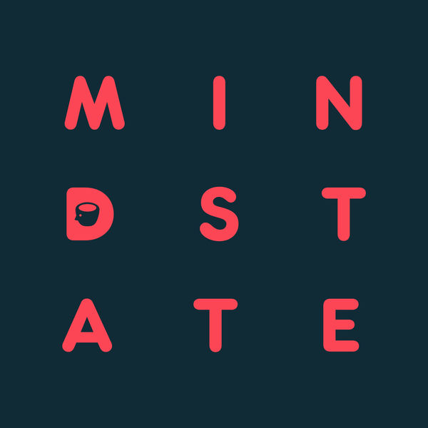 Various Artists - Mind State, Vol. 1