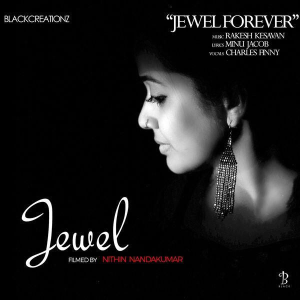 Jewel - Jewel Forever
