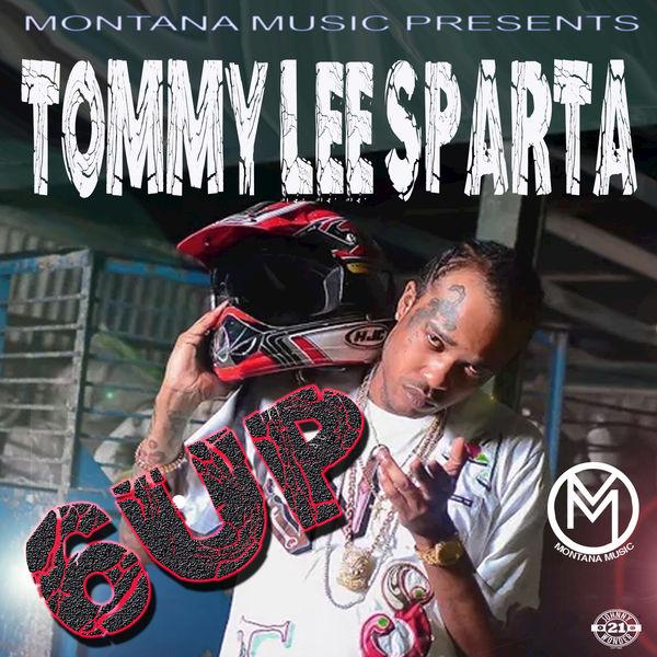 Sinners gospel single | tommy lee sparta – download and listen.