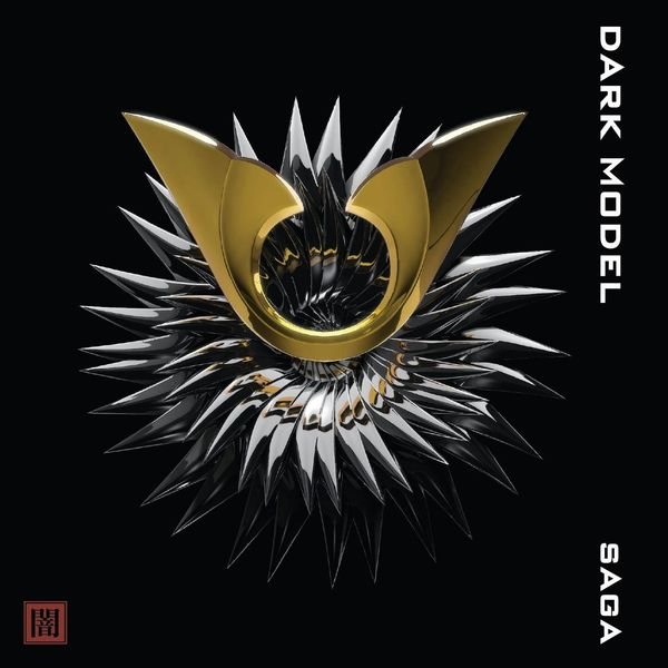 Dark Model - Saga
