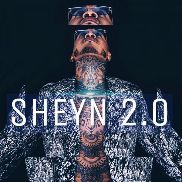 Sheyn - Sheyn 2.0