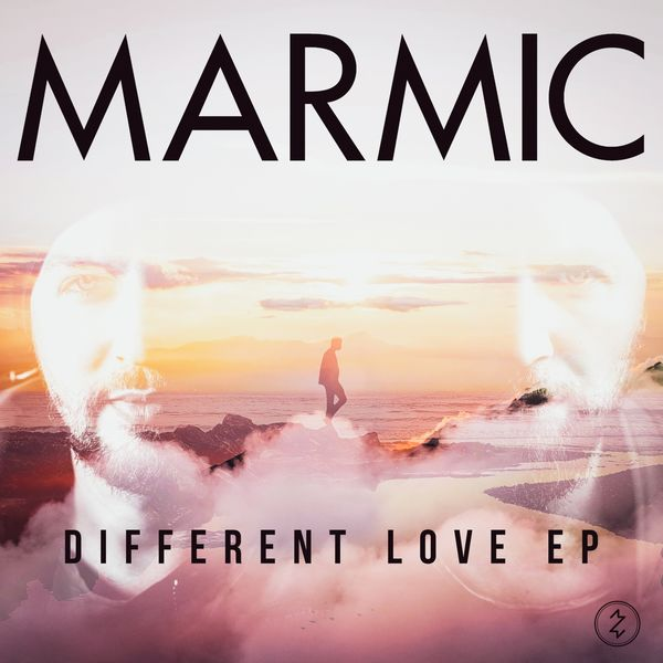 Marmic - Different Love