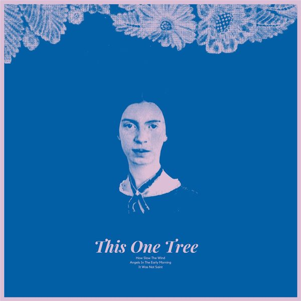 This One Tree - How Slow The Wind