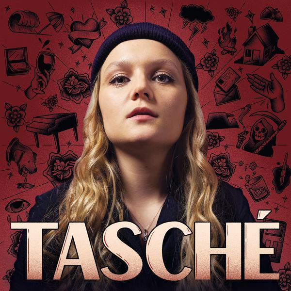 Tasché - Tasché