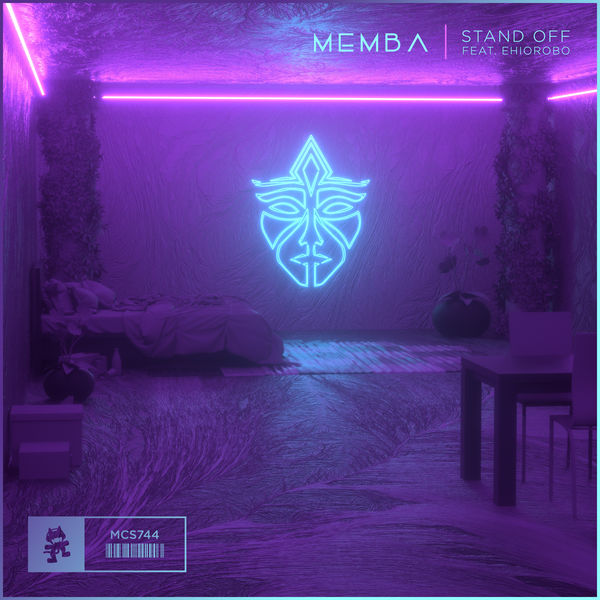 MEMBA - Stand Off