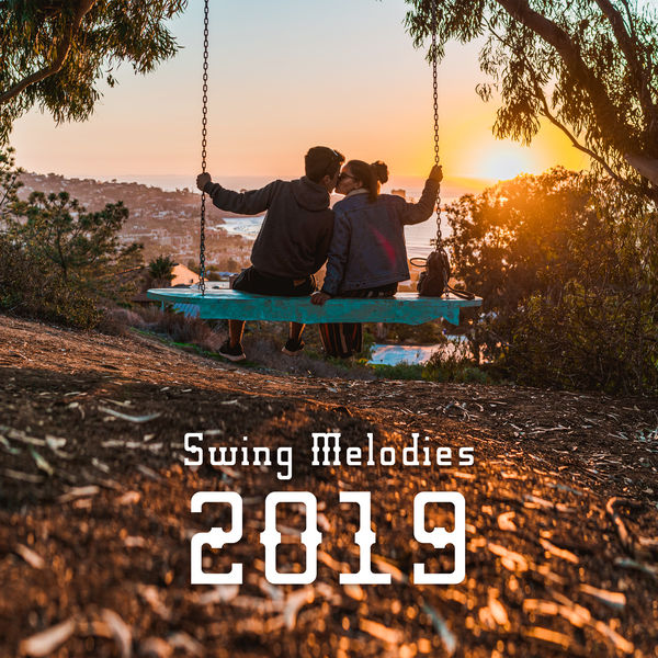 Relaxing Instrumental Jazz Ensemble - Swing Melodies 2019: Smooth Jazz at Night, Ambient Music, Coffee Moments