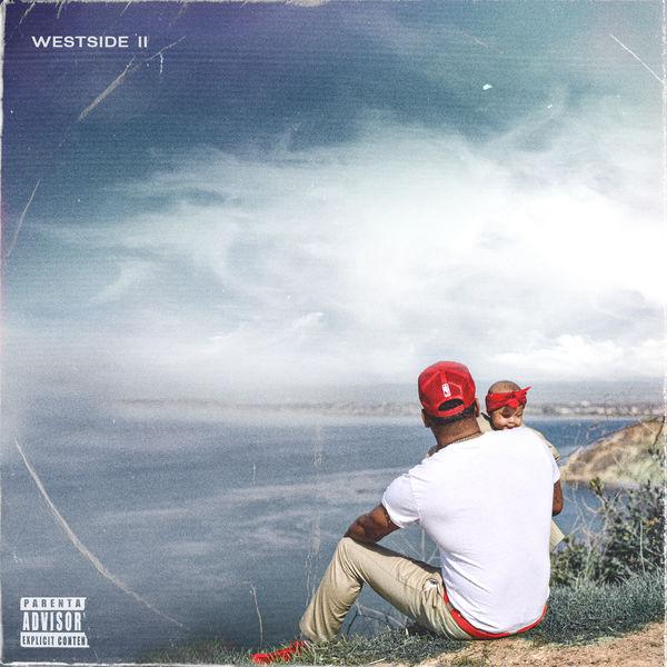 Joe Moses - Westside II