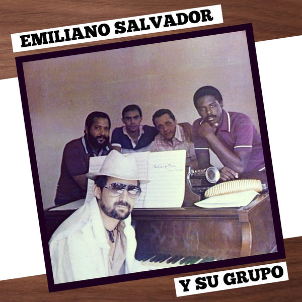 Jazz afro-cubain & musiques latines - Playlist - Page 2 Zfpf33oyo0pbb_600