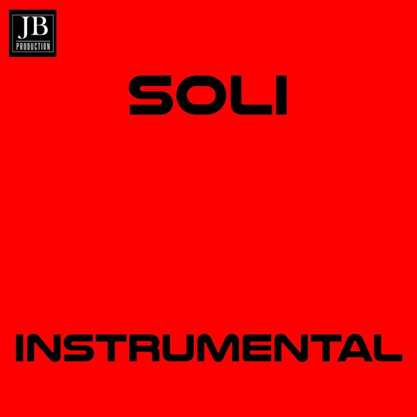 Music Factory - Soli (Instrumental Version Originally Performed by Toto Cutugno)