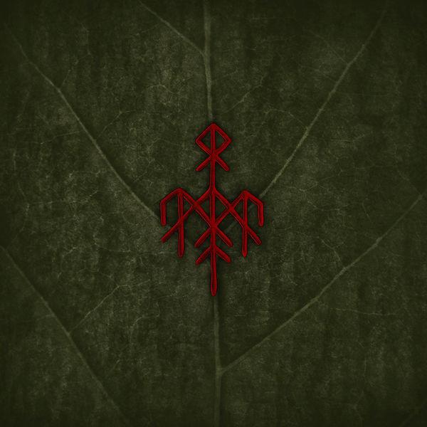 Wardruna - Runaljod – Yggdrasil