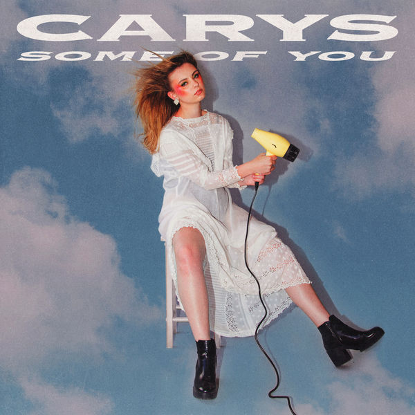 Carys - some of you