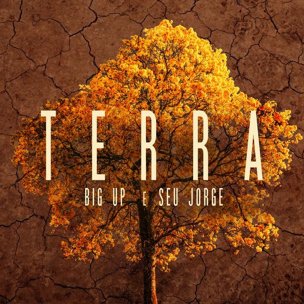 Big Up - Terra