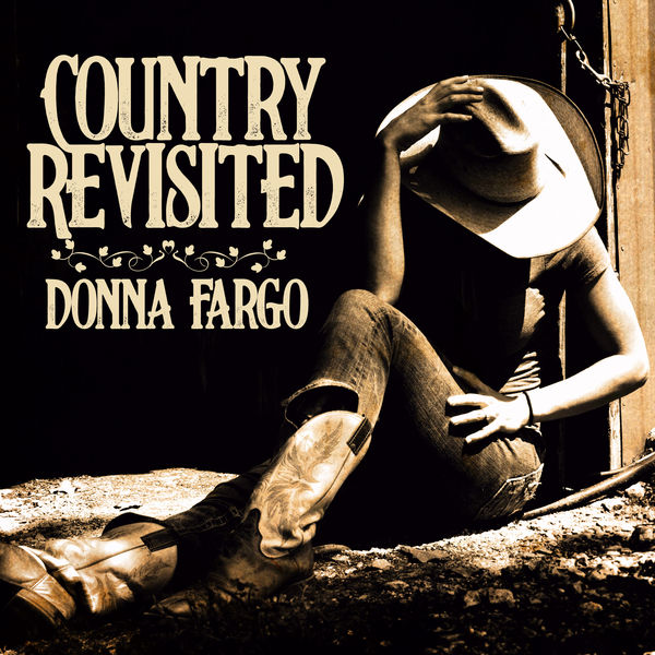 Donna Fargo - Country Revisited