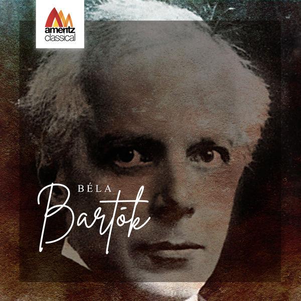 Various Artists - Béla Bartók