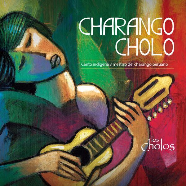 CHARANGO TÉLÉCHARGER ALBUM