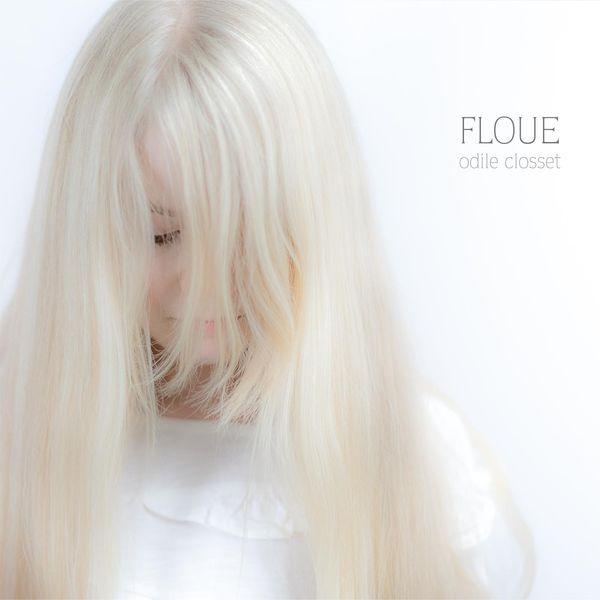 Odile Closset - Floue