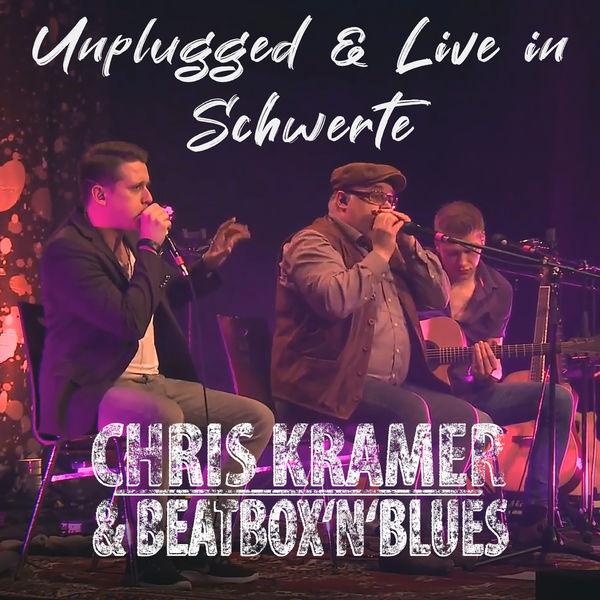 Chris Kramer & Beatbox ´n´ Blues - Unplugged & Live
