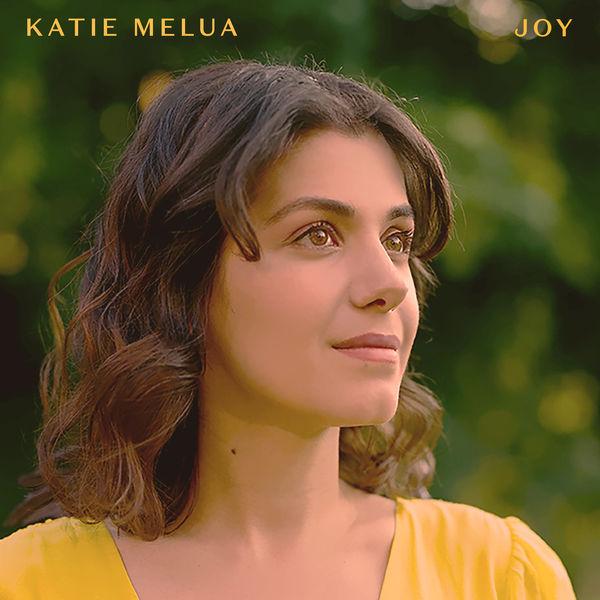 Katie Melua - Joy (Edit)