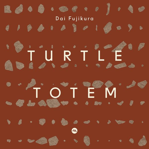 Ensemble Three - Dai Fujikura: Turtle Totem (Live)