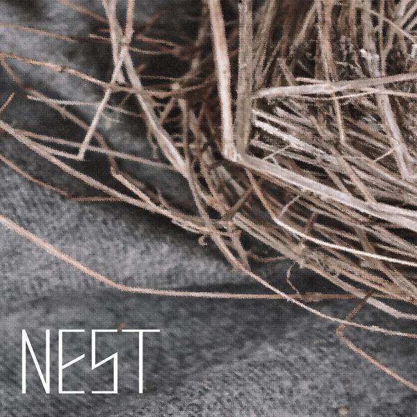 GonnaB - Nest