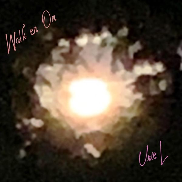 Uriel - Walk'en On