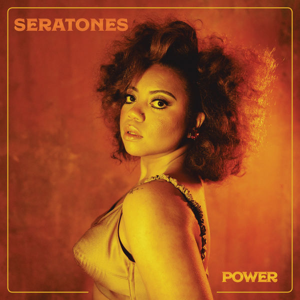 Seratones - Lie To My Face