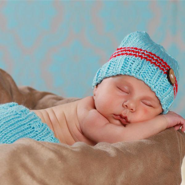 Schlaflieder Für Babys - Sweet Dreams