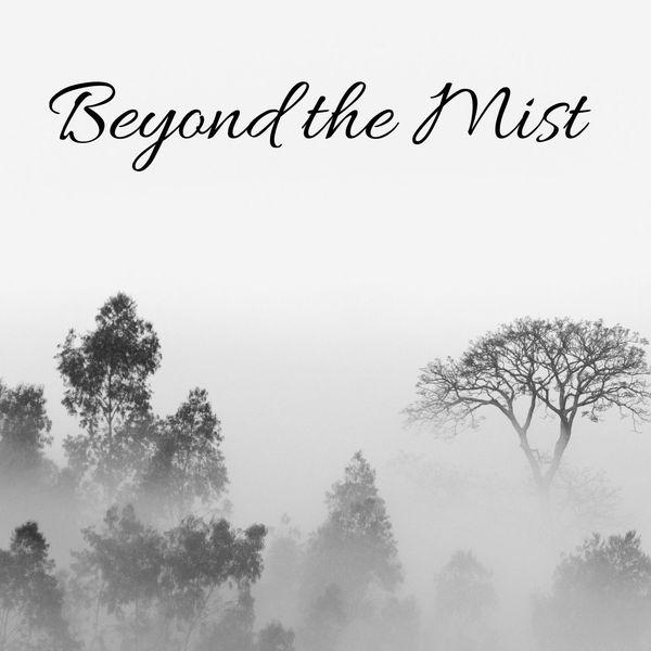 Deep Walls - Beyond the Mist