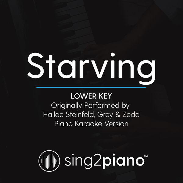 hailee steinfeld starving free download
