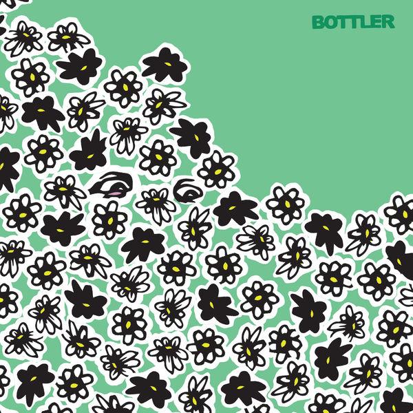 Bottler - Phases