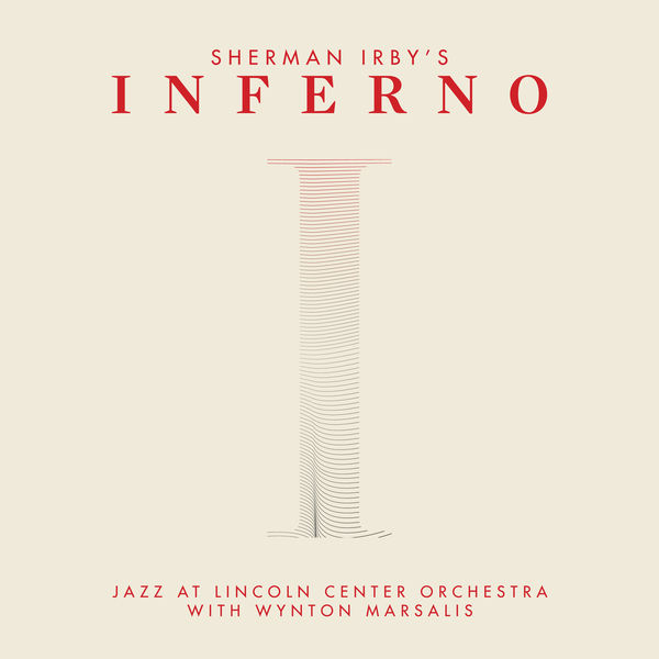 Jazz At Lincoln Center Orchestra - Inferno